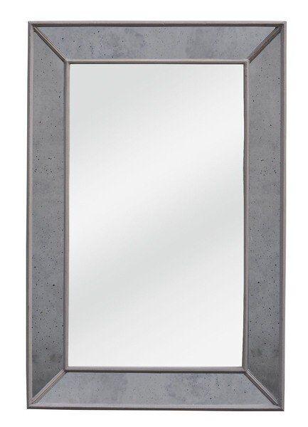 Lustro Primero 80x120cm