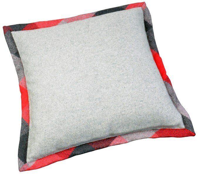 Poszewka na poduszkę Caros 50x50 cm