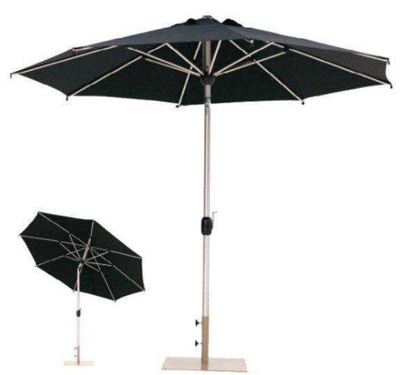 Parasol Lanzarote śr.300cm