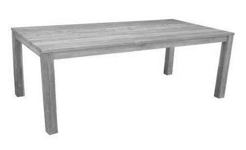Stół Nyon 160x80x75cm