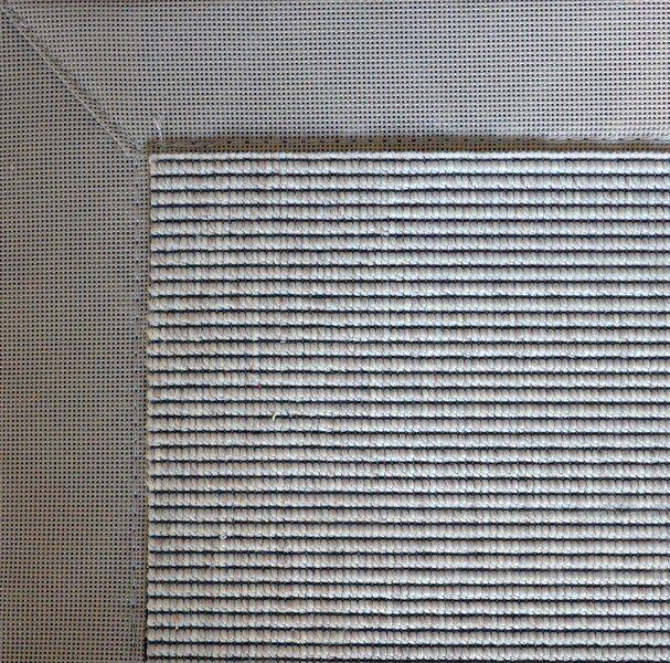 Dywan zewnętrzny 200x300 cm