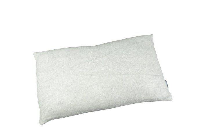 Poszewka na poduszkę Softy Linen 30x50cm