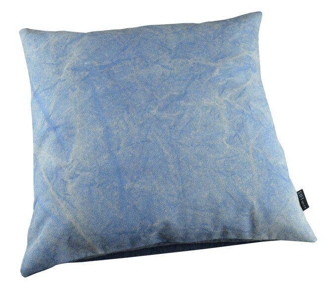 Poszewka na poduszkę Softy Velvet 45x45cm