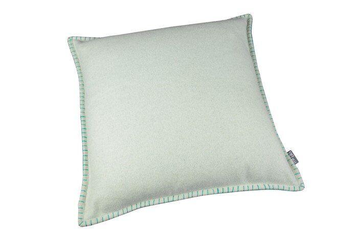Poszewka na poduszkę Softy Felt 45x45cm