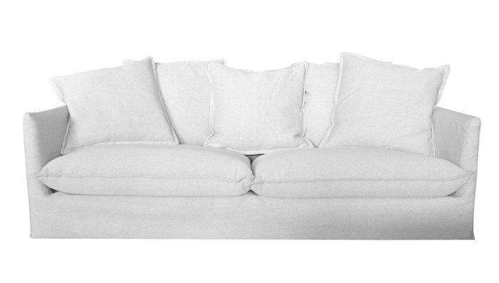 Sofa Septon 3 os. 214x99,5x78,5 cm