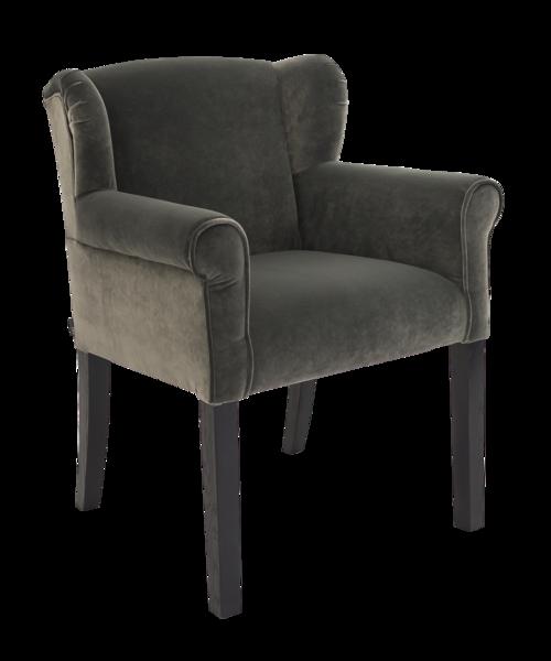 Fotel obiadowy Viana 68x60x85cm