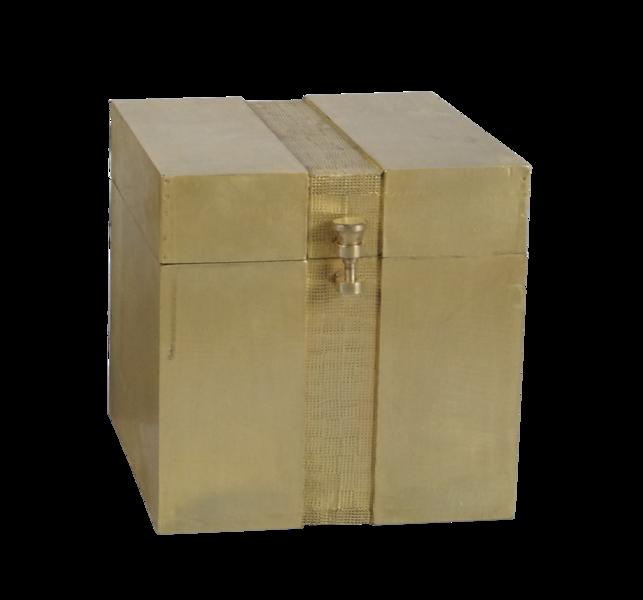 Pudełko Savoy 34x30x31cm