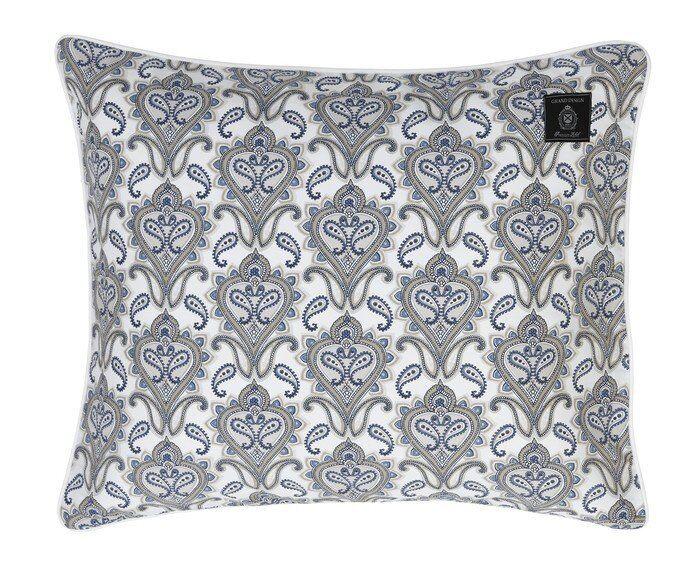 Poszewka na poduszkę Paisley 60x70 cm