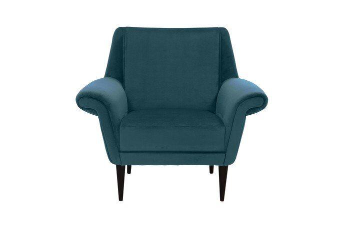 Fotel Imaka 94x80x84cm