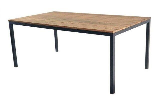 Stół obiadowy Maui 180x100x75cm