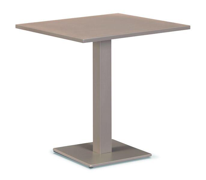 Stół Bistro Faro 70x80x74cm