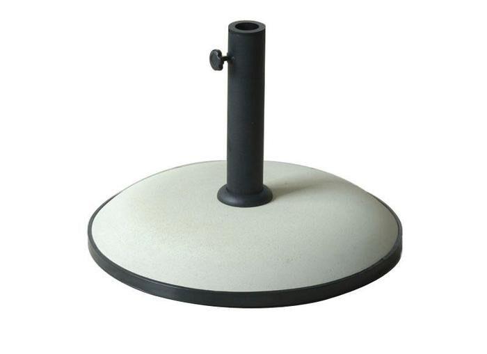 Baza do parasola 25kg