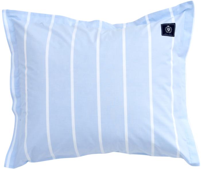 Poszewka na poduszkę Avalon Stripe 50x60 cm