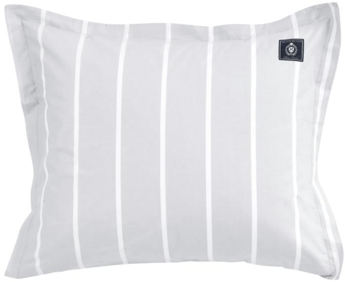 Poszewka na poduszkę Avalon Stripe 80x80 cm