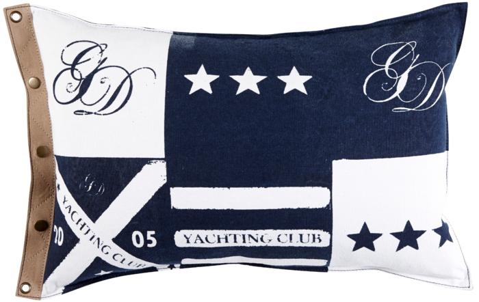 Poszewka na poduszkę Promotion Flag 40x60cm