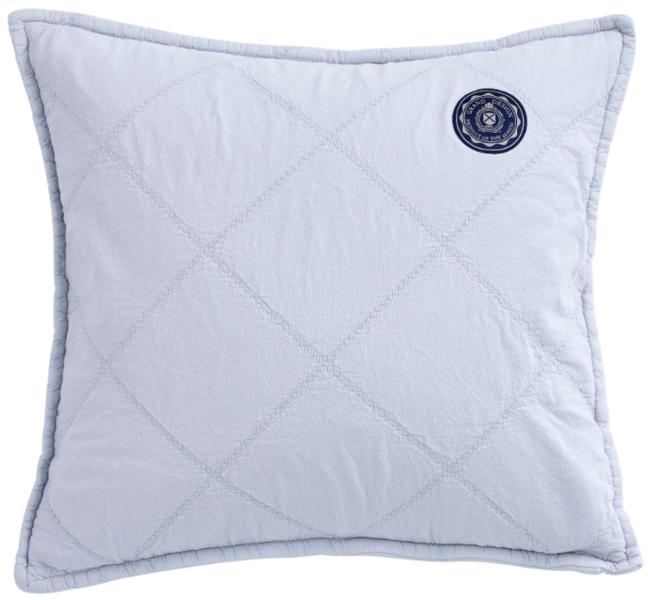 Poszewka na poduszkę Diamond Quilt Sham 50x90 cm