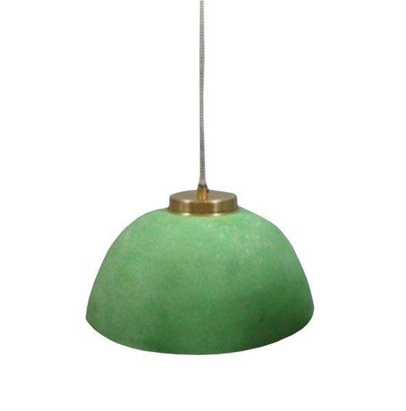 Lampa wisząca Dome 35x35x20cm
