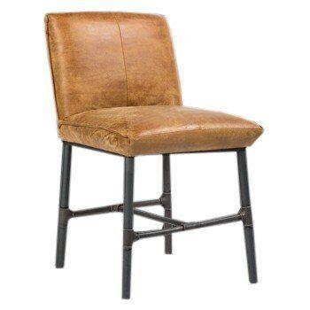Krzesło Harlaw 54x54x85cm