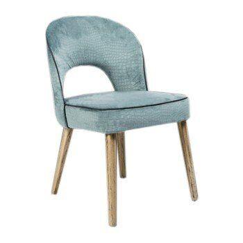 Krzesło Frey 54x58x82cm