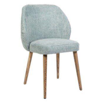 Krzesło Corlos 46x56x85cm