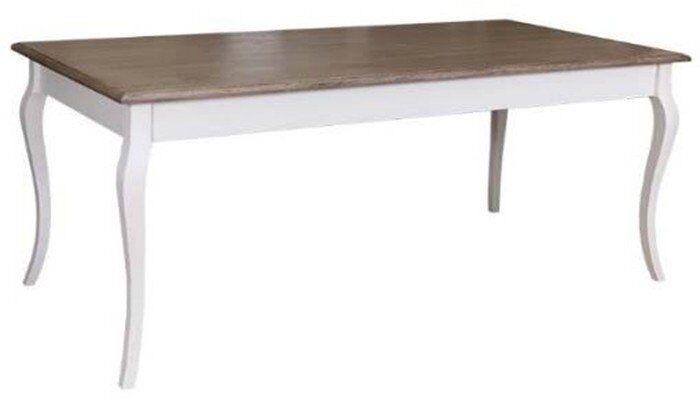 Stół Sept 180x90x78cm