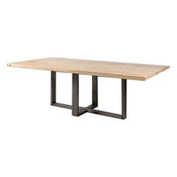 Stół obiadowy Saan