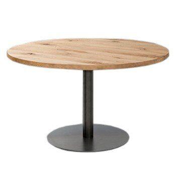Stół obiadowy Swann