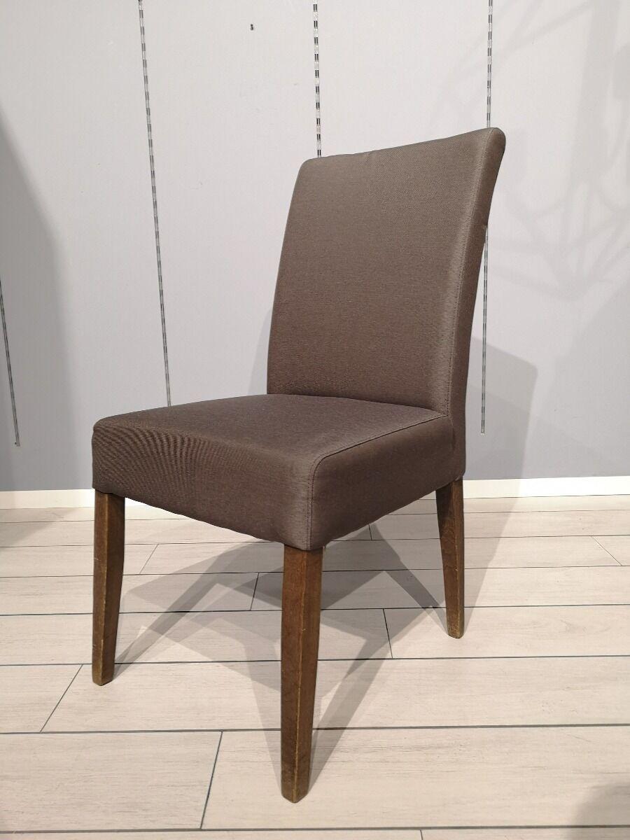 Krzesło Hugg 51x67x97cm