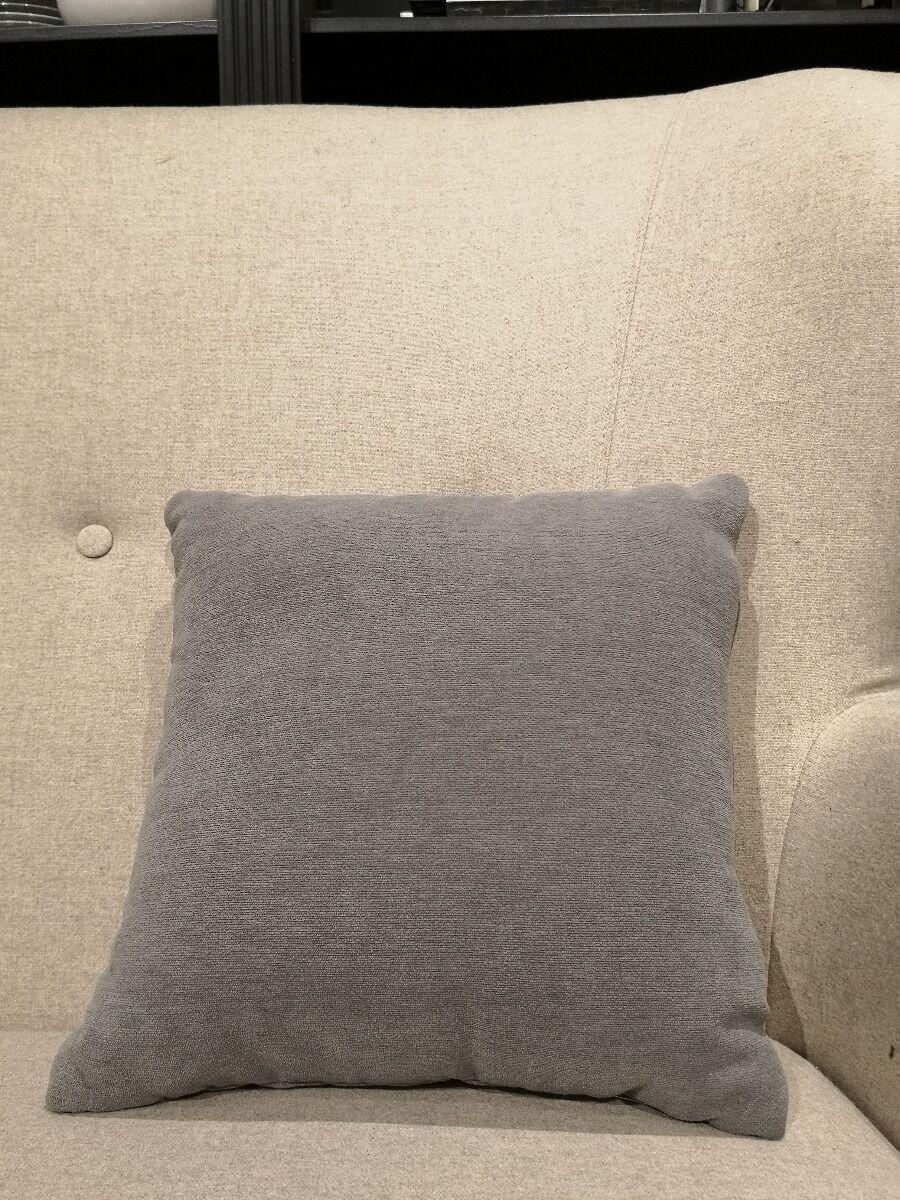 Poduszka dekoracyjna 40x40 cm