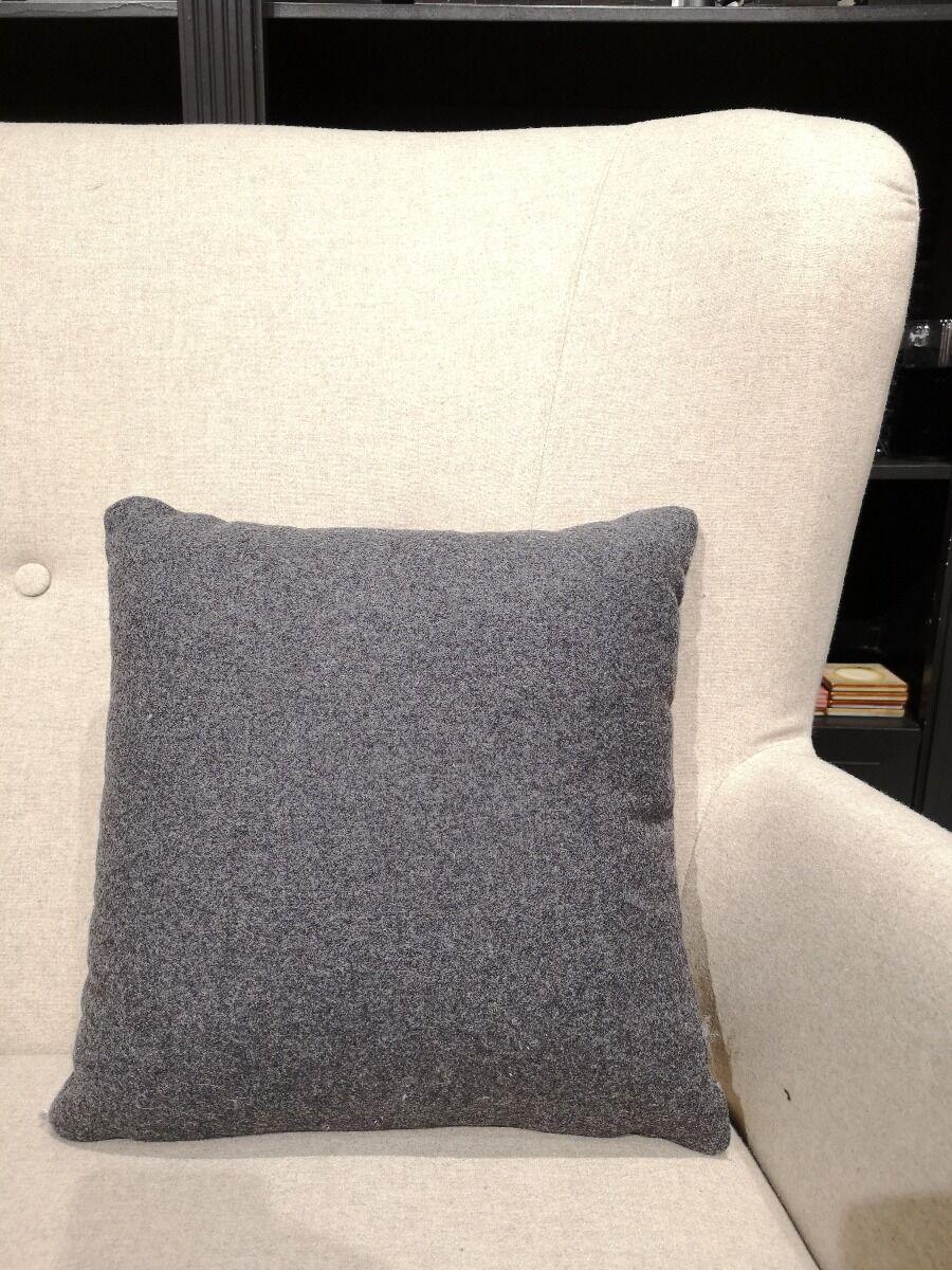 Poduszka deokracyjna 40x40 cm