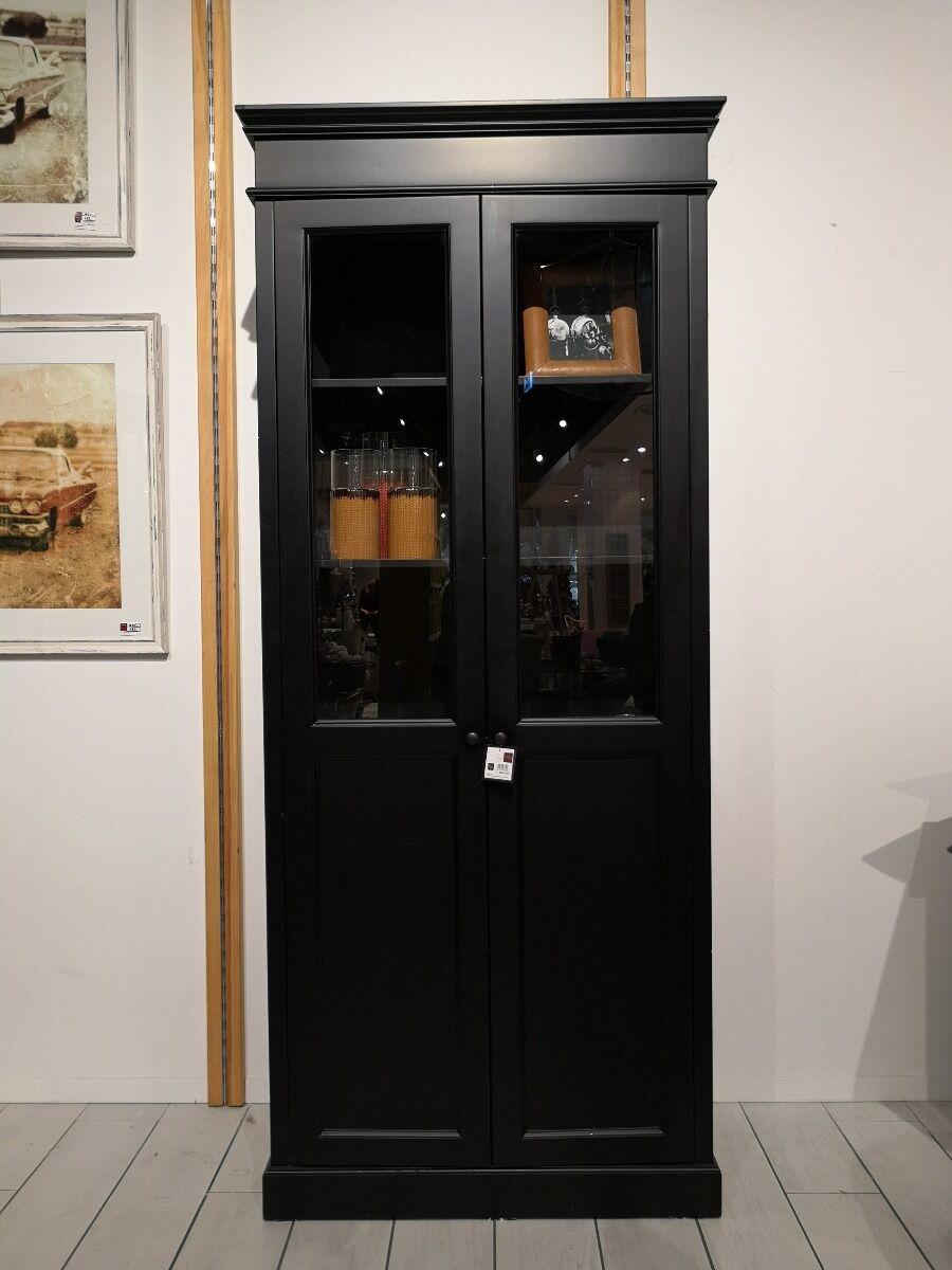 Witryna Mancem 95x45x220cm