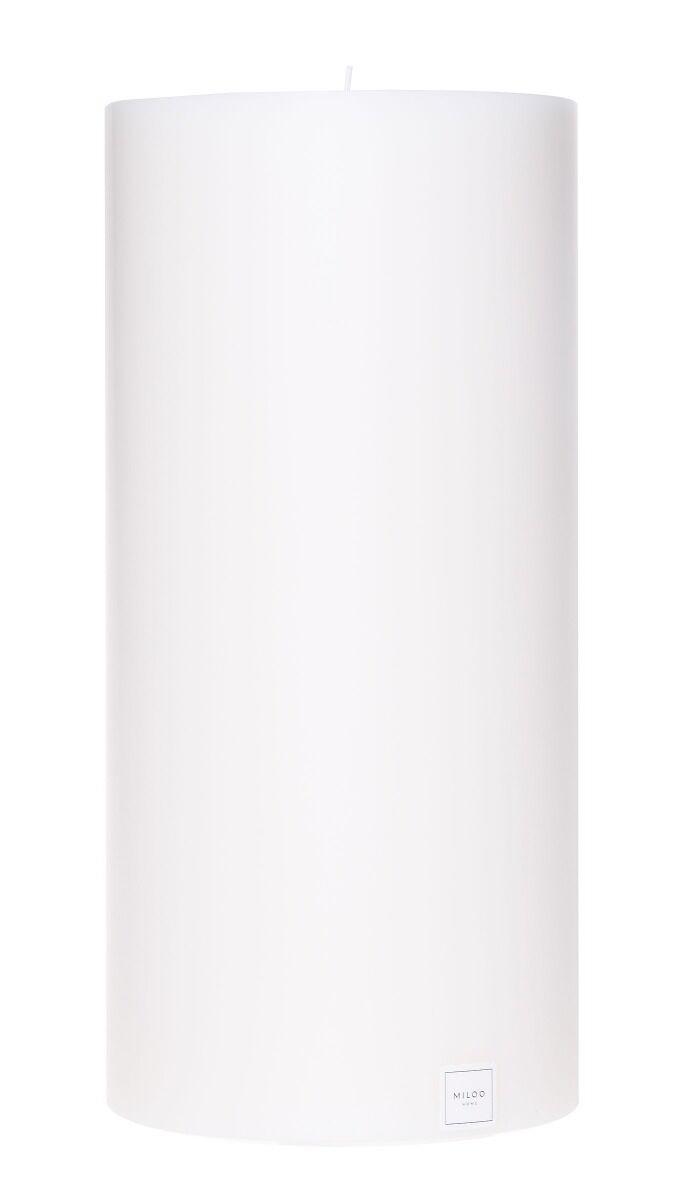 Świeca LUX na tealighty 12x25cm