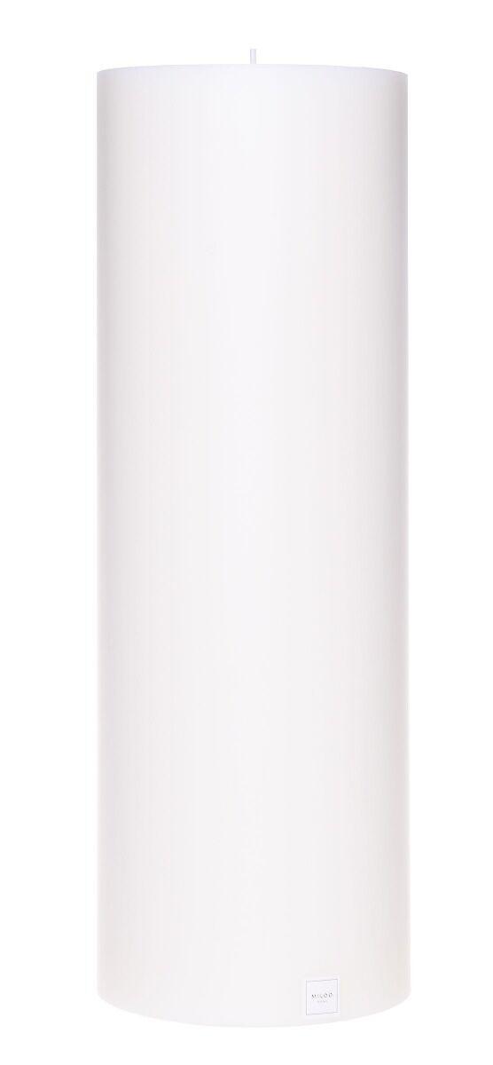 Świeca LUX na tealighty 12x35cm