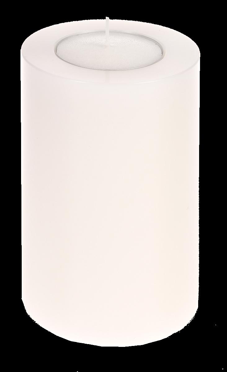 Świeca LUX na tealighty 10x15cm