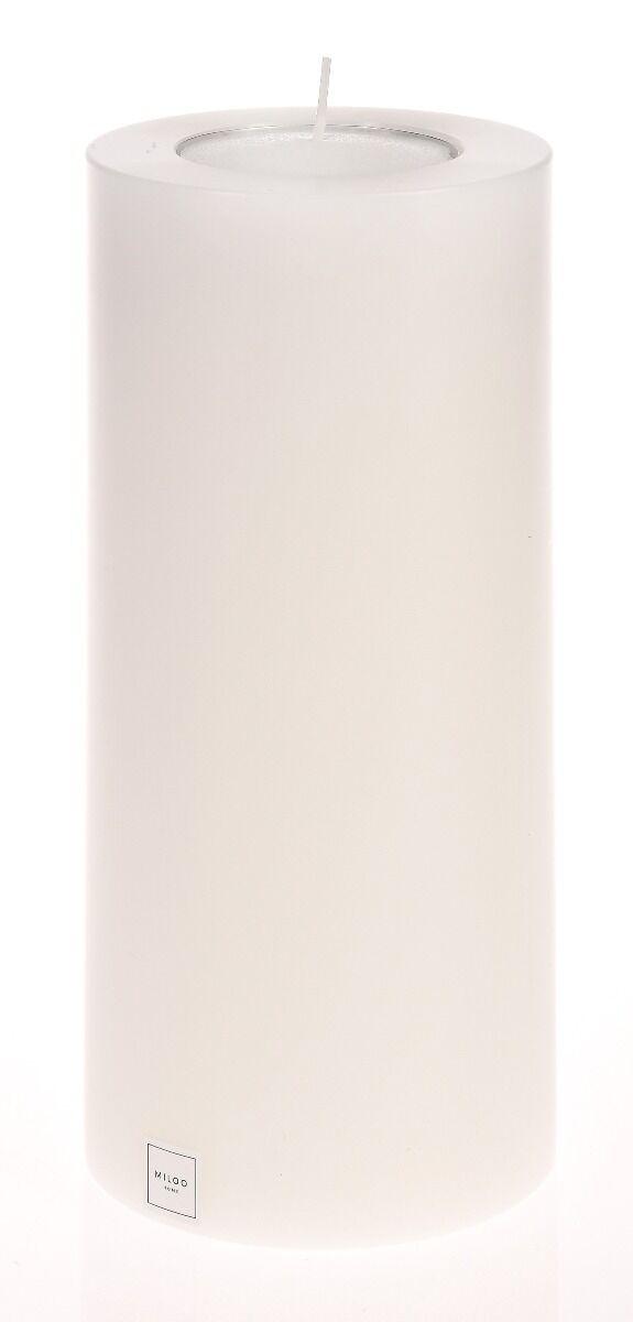 Świeca LUX na tealighty 10x21cm