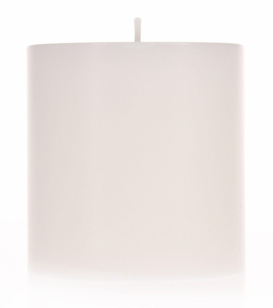Świeca LUX na tealighty 7x7cm