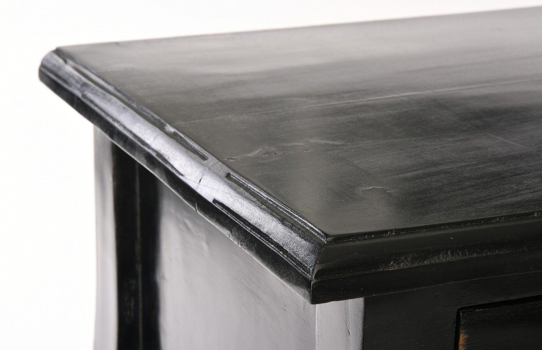 Stolik Fiorella 40x31x68cm