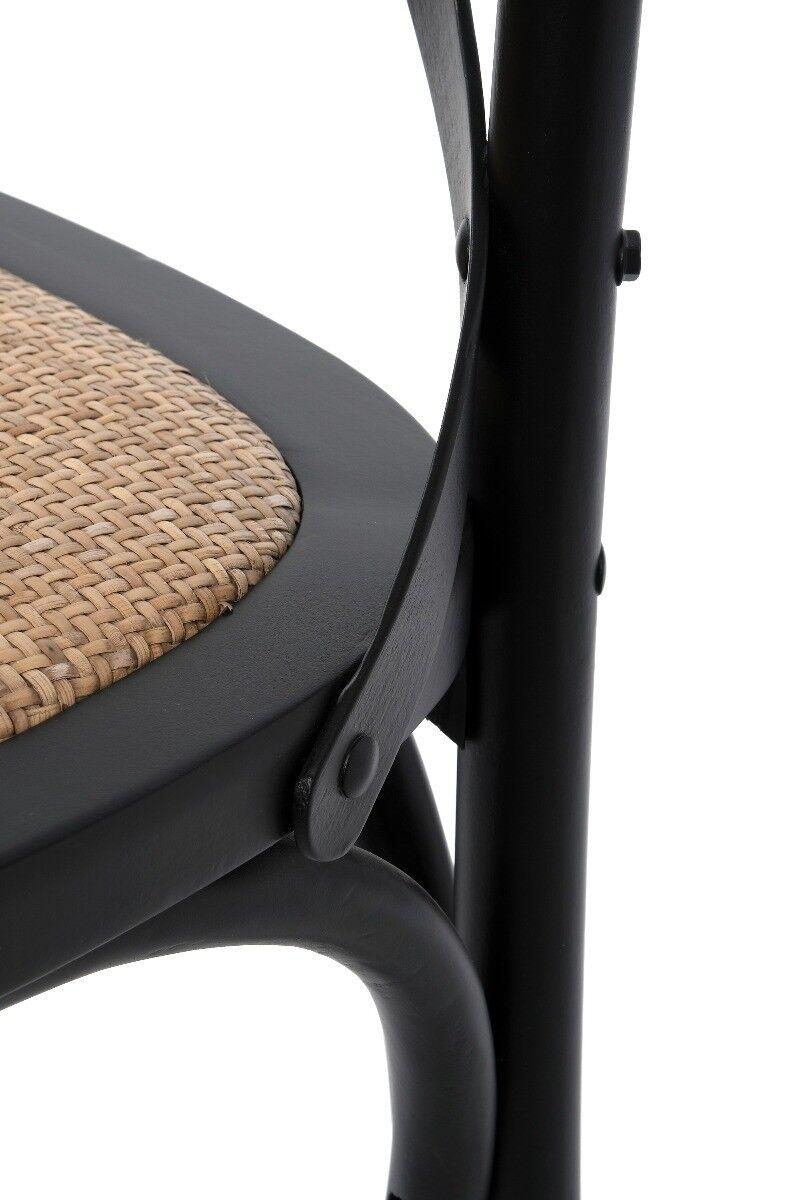 Krzesło Para 46x46x89cm