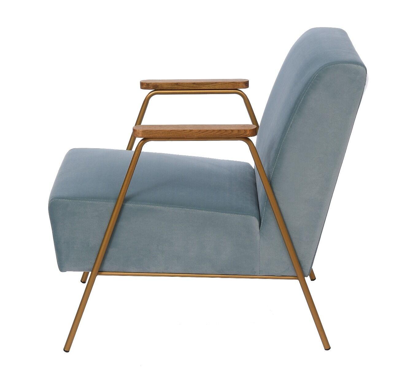 Fotel Arties 61x79x75cm