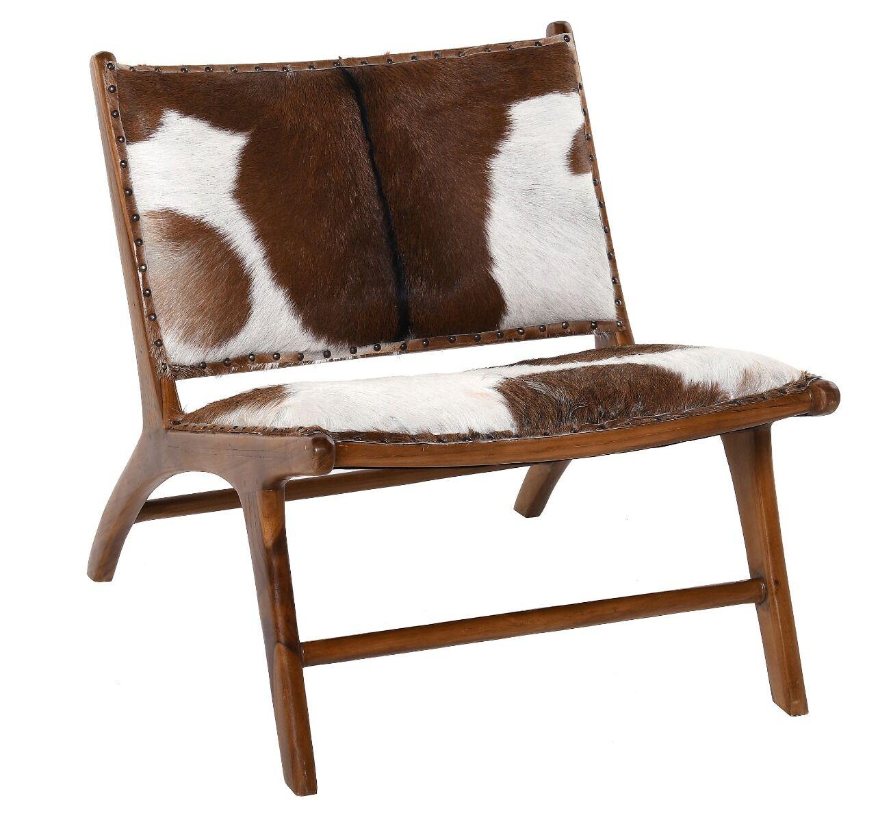 Fotel Harare 64x75xH67cm