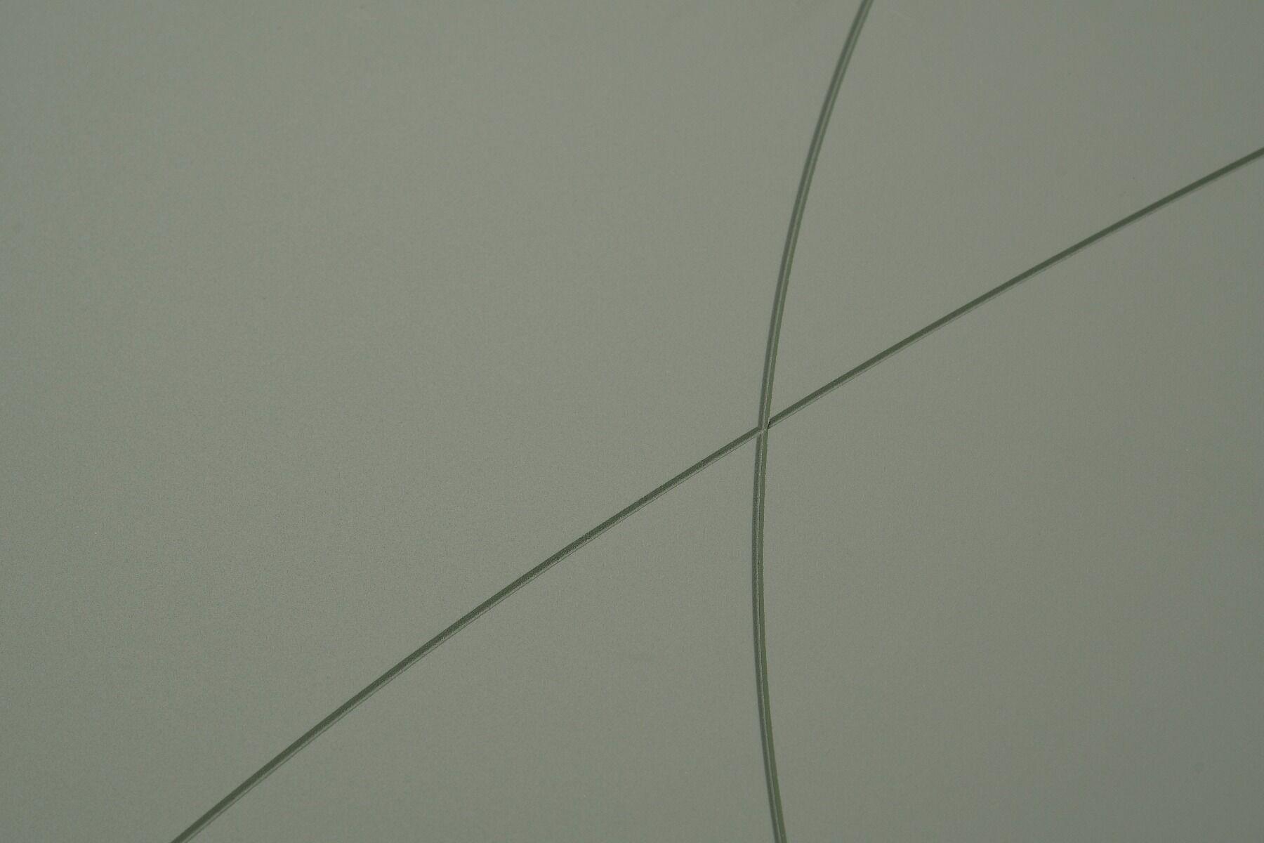Stoliki ogrodowe Piper Isla 3 sztuki