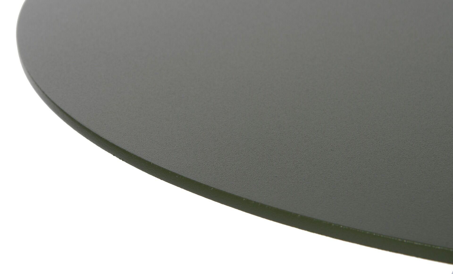 Stolik ogrodowy Narvi śr. 50x50 cm