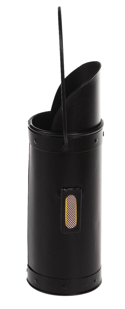 Pojemnik na zapałki Ardent H20cm
