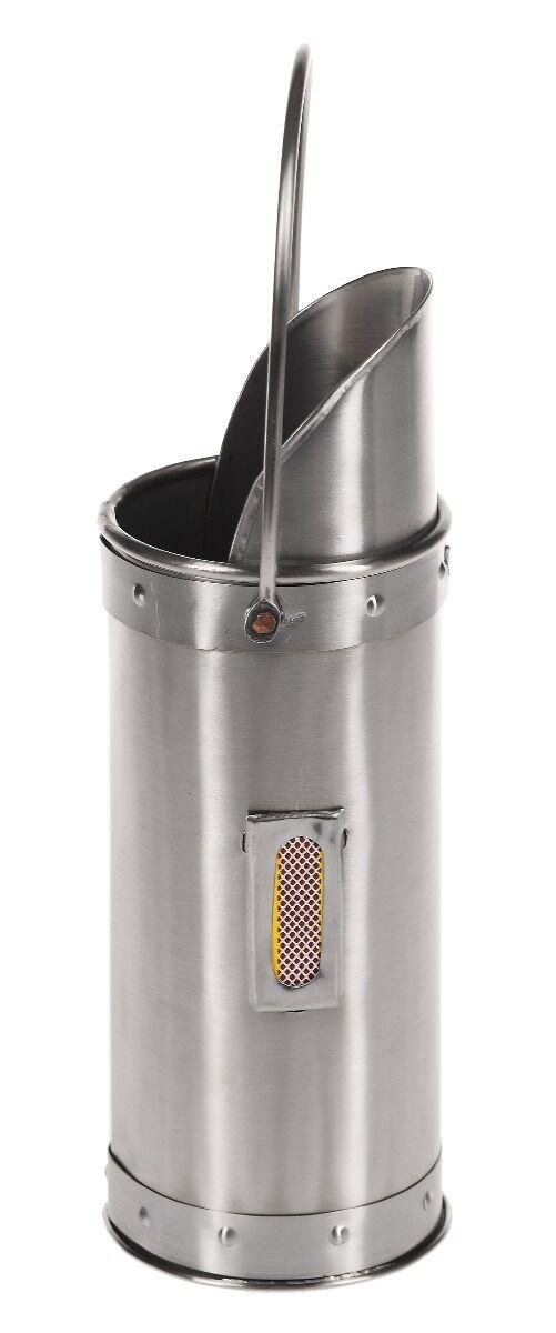Pojemnik na zapałki Ardent H 20 cm