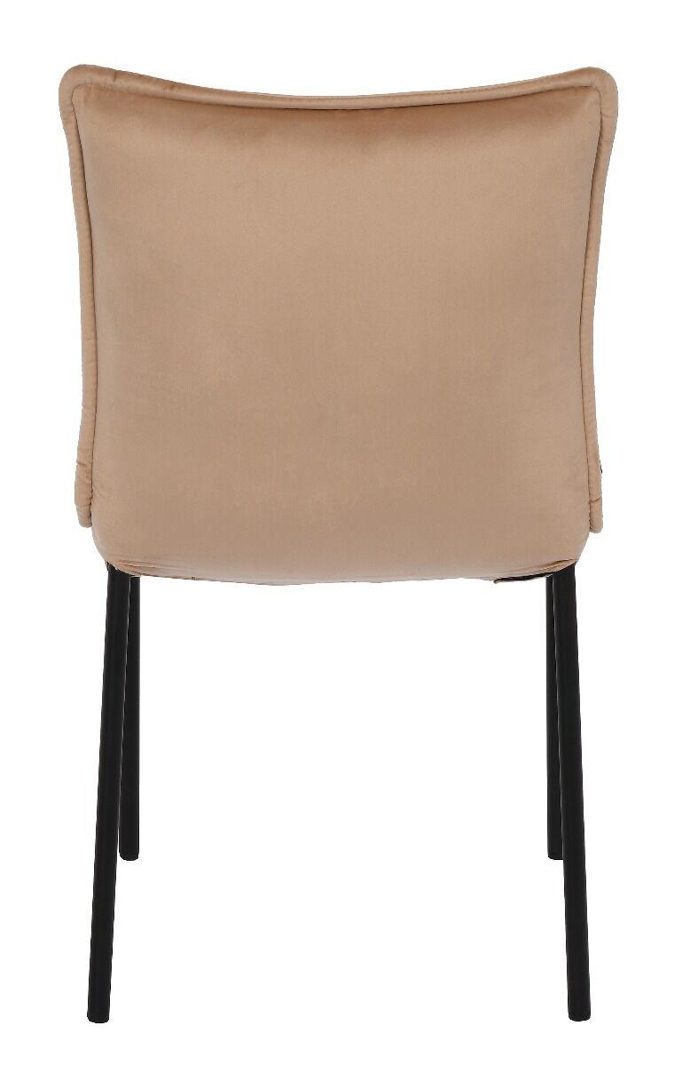 Krzesło Puro 45x56x81cm