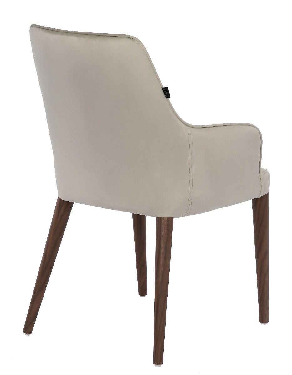 Krzesło Lenox 56x65x89cm