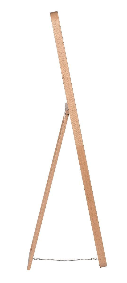 Lustro stojące Roblo 160x40cm