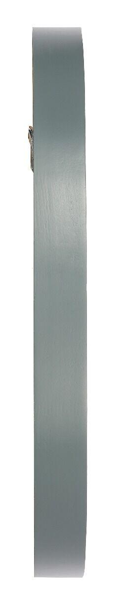 Lustro Ovoide 65x65cm