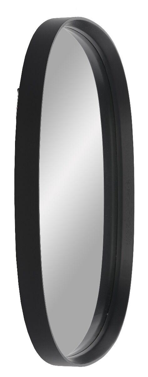 Lustro Ovoide 90x90cm