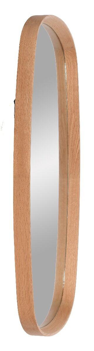 Lustro Ovoide 55x90cm